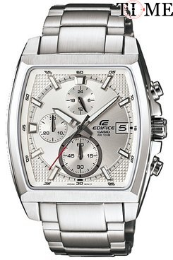 Часы Casio Edifice EFR-524D-7A