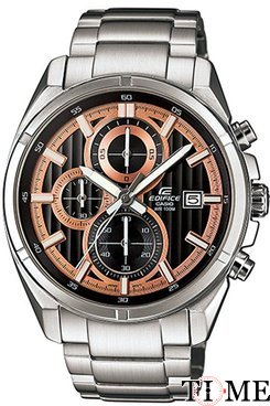 Часы Casio Edifice EFR-532D-1A5