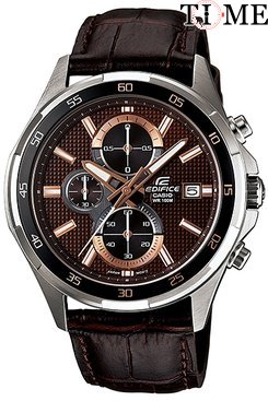 Часы Casio Edifice EFR-531L-5A