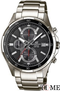 Часы Casio Edifice EFR-531D-1A
