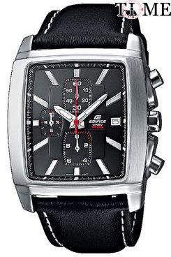 Часы Casio Edifice EF-509L-1A