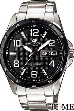 Часы Casio Edifice EF-132D-1A7