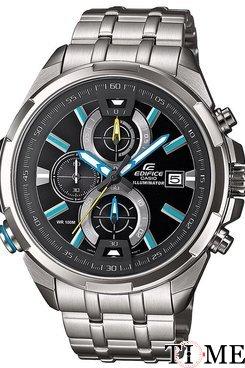 Часы Casio Edifice EFR-536D-1A2