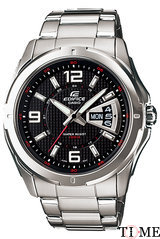Часы Casio Edifice EF-129D-1A