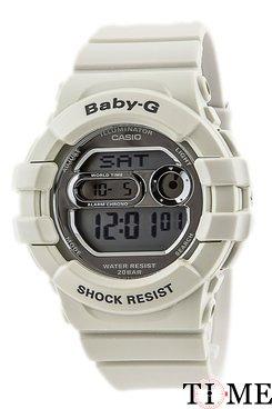 Часы Casio Baby-G BGD-141-7E