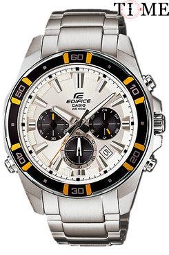 Часы Casio Edifice EFR-534D-7A