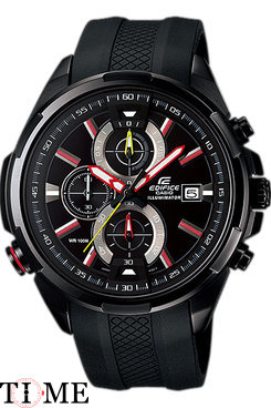 Часы Casio Edifice EFR-536PB-1A3