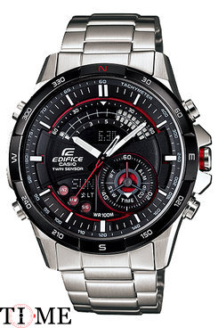Часы Casio Edifice ERA-200DB-1A