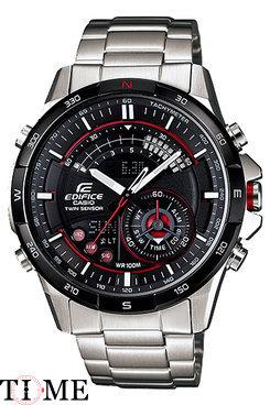 Часы Casio Edifice ERA-200DB-1A