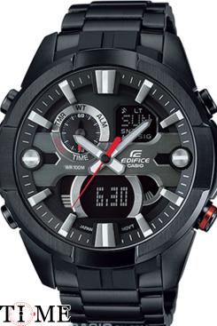 Часы Casio Edifice ERA-201BK-1A