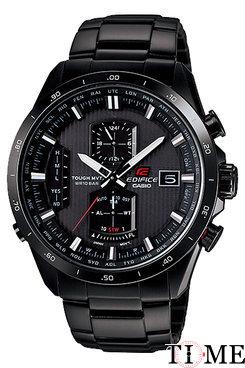 Часы Casio Edifice EQW-A1110DC-1A