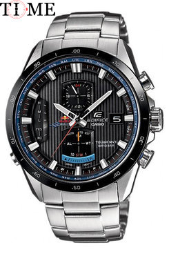 Часы Casio Edifice EQW-A1110RB-1A