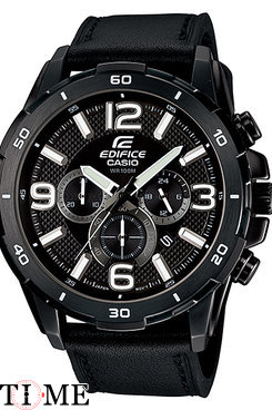 Часы Casio Edifice EFR-538L-1A