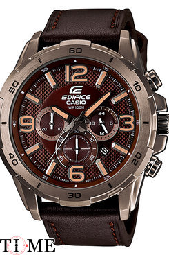 Часы Casio Edifice EFR-538L-5A