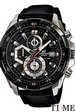 Часы Casio Edifice EFR-539L-1A
