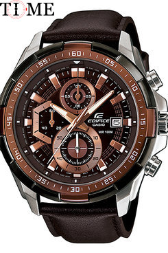 Часы Casio Edifice EFR-539L-5A