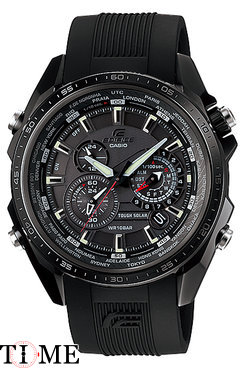 Часы Casio Edifice EQS-500C-1A1