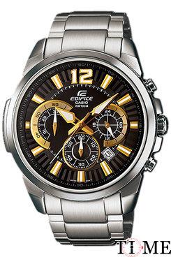 Часы Casio Edifice EFR-535D-1A9