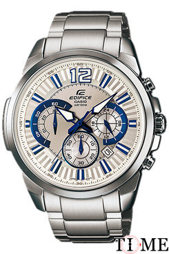 Часы Casio Edifice EFR-535D-7A2
