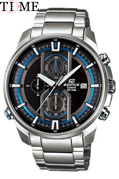 Часы Casio Edifice EFR-533D-1A