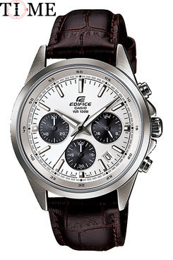 Часы Casio Edifice EFR-527L-7A