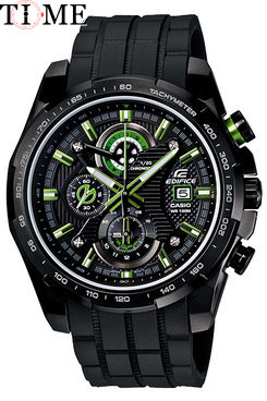 Часы Casio Edifice EFR-523PB-1A