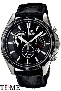 Часы Casio Edifice EFR-510L-1A