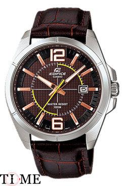 Часы Casio Edifice EFR-101L-5A