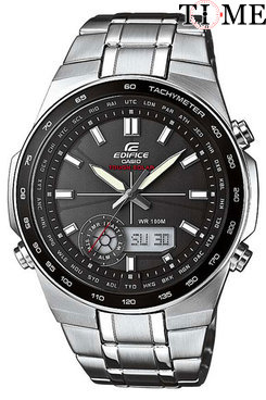 Часы Casio Edifice  EFA-134SB-1A1