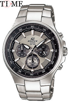 Часы Casio Edifice EF-562D-7A