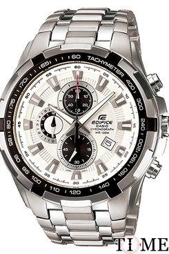 Часы Casio Edifice EF-539D-7A