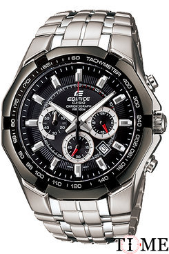 Часы Casio Edifice EF-540D-1A