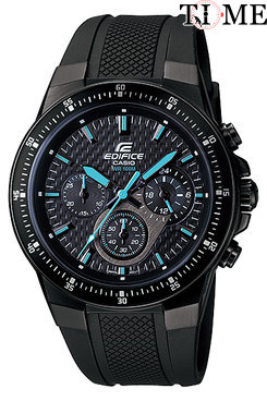 Часы Casio Edifice EF-552PB-1A2
