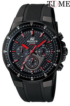 Часы Casio Edifice EF-552PB-1A4
