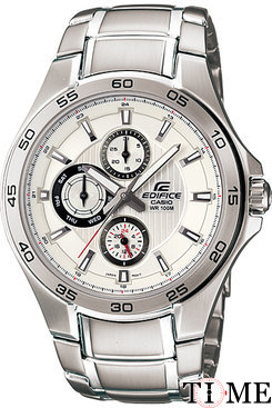 Часы Casio Edifice EF-335D-7A