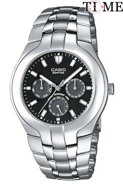 Часы Casio Edifice EF-304D-1A
