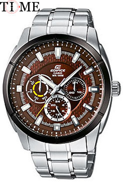 Часы Casio Edifice EF-327D-5A