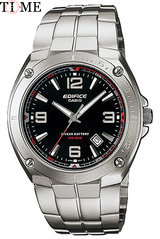 Часы Casio Edifice EF-126D-1A