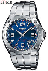 Часы Casio Edifice EF-126D-2A
