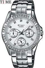Часы Casio Sheen SHN-3013D-7A