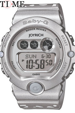 Часы CASIO Baby-G BG-6901JR-8E