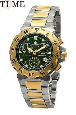 Часы Burett B 4202 CBFA
