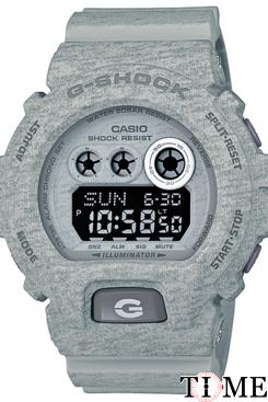 Часы Casio G-Shock GD-X6900HT-8E