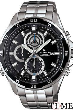 Часы Casio Edific EFR-547D-1A