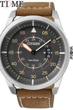 Часы Citizen AW1360-12H