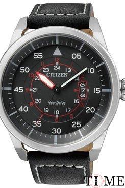 Часы Citizen AW1360-04E