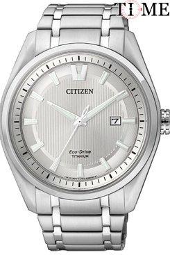 Часы Citizen AW1240-57A