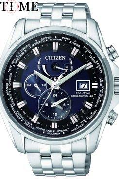 Часы Citizen AT9030-55L