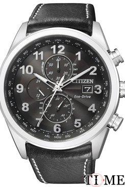 Часы Citizen AT8011-04E