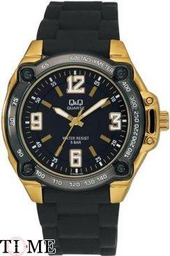 Часы Q&Q Q776J505Y RUS
